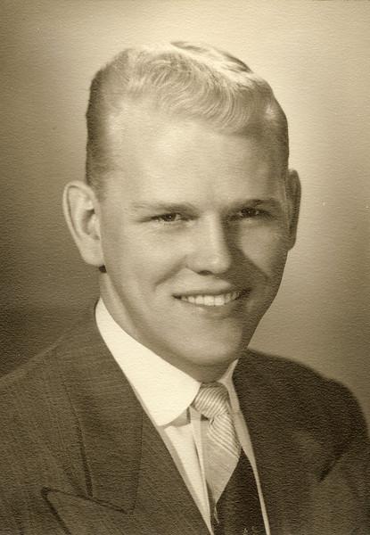 1956-05b Kent