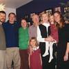 2013-12-14 Kandler Smith links & Jessica rechts, Adelaide&Klara
