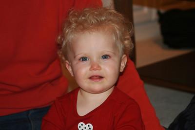 Pictures of Ella