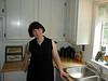 2001 Chelmsford MA P6100000 New Kitchen