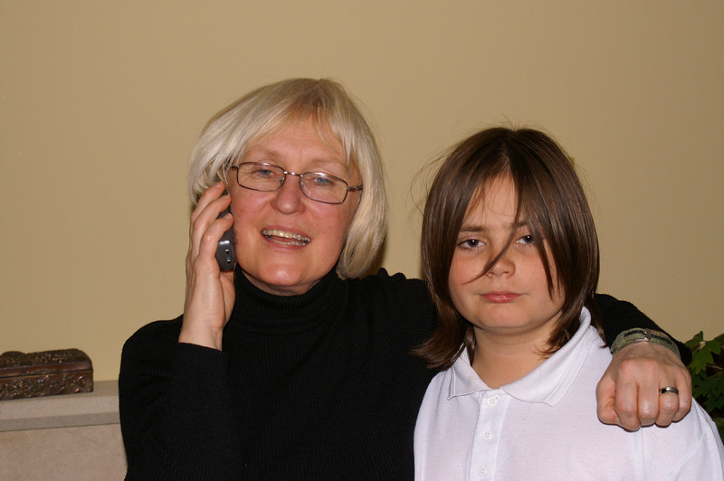 WendyAndSamNov2005