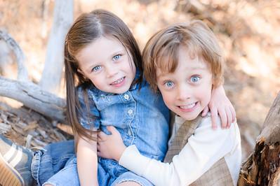 Pieffer Family ~ 11 2015 0013