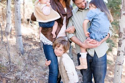Pieffer Family ~ 11 2015 0005