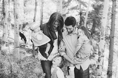 Pieffer Family ~ 11 2015 0008