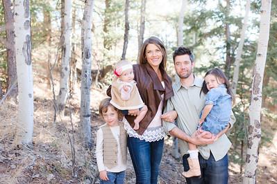 Pieffer Family ~ 11 2015 0002