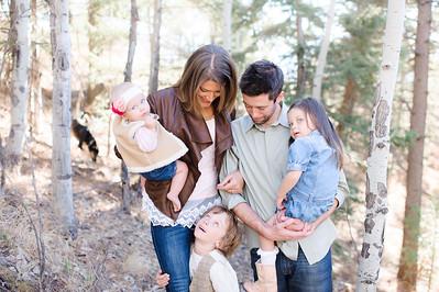 Pieffer Family ~ 11 2015 0007