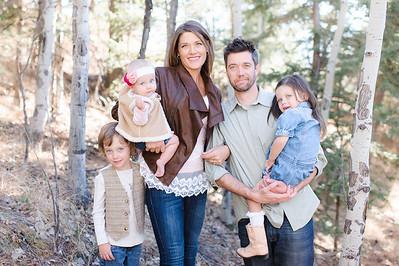 Pieffer Family ~ 11 2015 0001