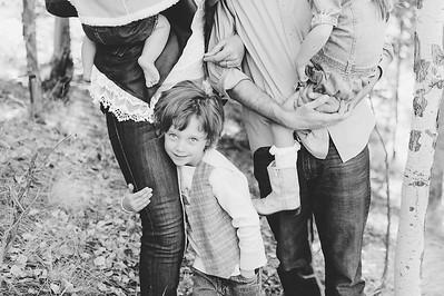 Pieffer Family ~ 11 2015 0004