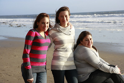 Pinedo_Sisters_046