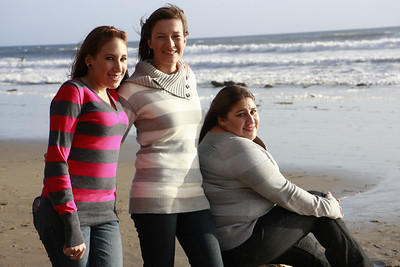 Pinedo_Sisters_045
