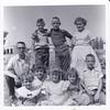 Pior_Cousins_1957