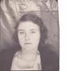 Mary_Katherine_Pior_Adcock-age_13_1936