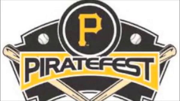 PirateFest 2014