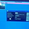 Windows 3.1 still alive at mos.org