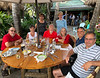 Guanabanas Waterfront Restaurant and Bar, Jupiter