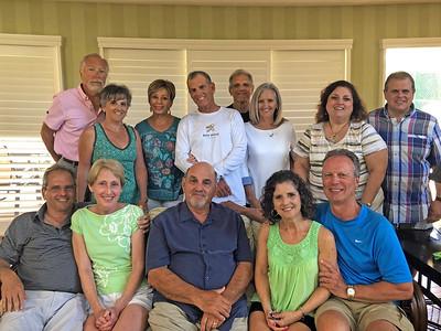 Pizzolato 2018 FL Reunion