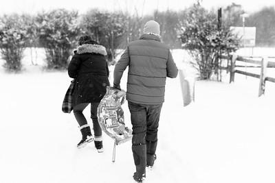 Planer-Snow-2016-1_bw