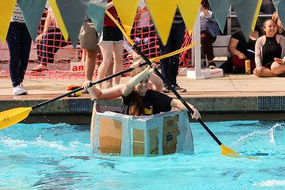 Lexie AP Physics Boat Race, 2016-05-24