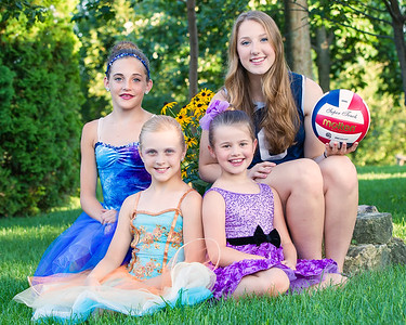 2015-11-27 Poellinger Girls Extra Special