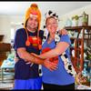David and Janna-005-2