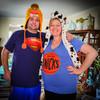 David and Janna-004-2