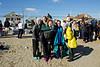 Polar Plunge  01-26-14-010ps