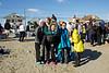 Polar Plunge  01-26-14-011ps