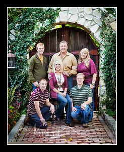 Pollard Family 05