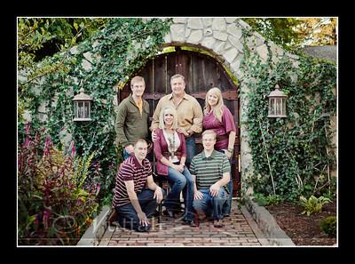 Pollard Family 04