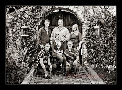 Pollard Family 02