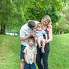 Pollock Family-1