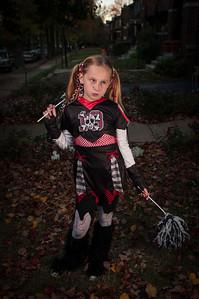20121031-Halloween-3665