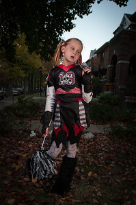 20121031-Halloween-3662