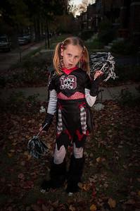 20121031-Halloween-3664