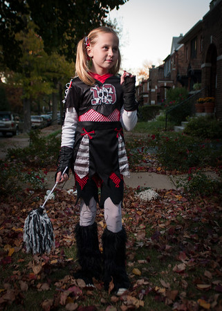 20121031-Halloween-3655