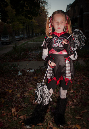 20121031-Halloween-3660