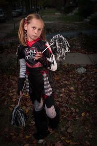 20121031-Halloween-3663