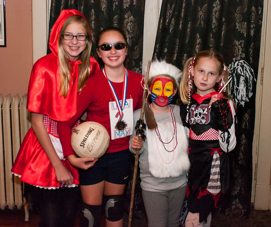 20121031-Halloween-3681