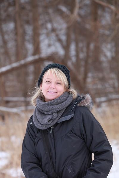 Pond Hockey RBG Olds Family Shoot 01 27 13