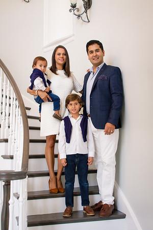 P&Kfamily jpg jpg-139