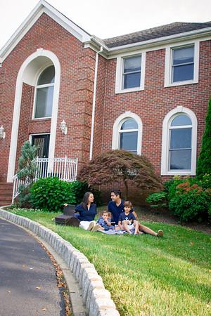 P&Kfamily jpg jpg-237