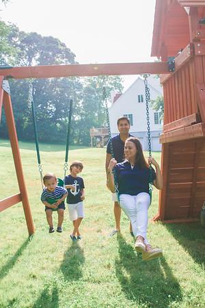 P&Kfamily jpg jpg-261