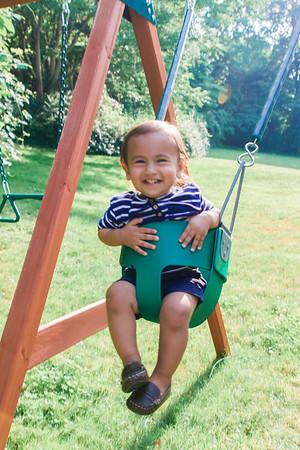 P&Kfamily jpg jpg-242
