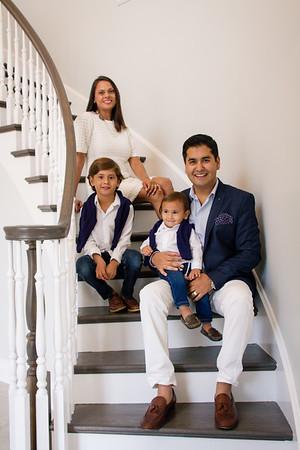 P&Kfamily jpg jpg-145