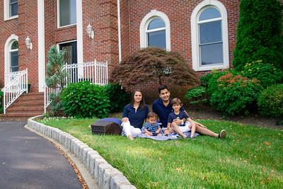P&Kfamily jpg jpg-234