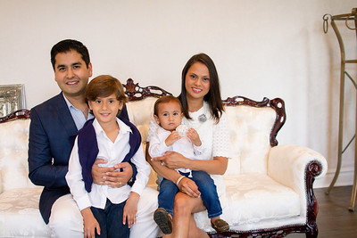 P&Kfamily jpg jpg-185