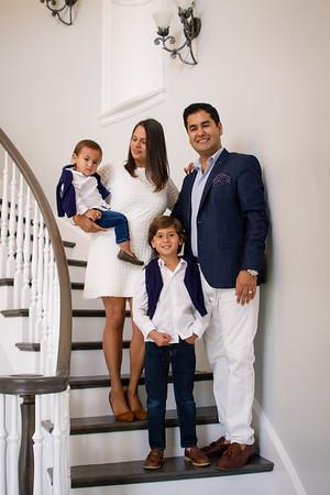 P&Kfamily jpg jpg-143