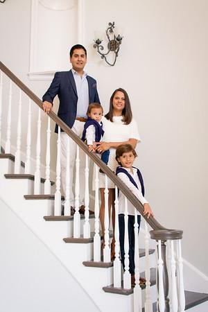 P&Kfamily jpg jpg-133