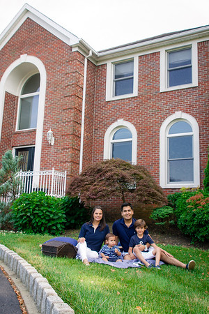 P&Kfamily jpg jpg-233