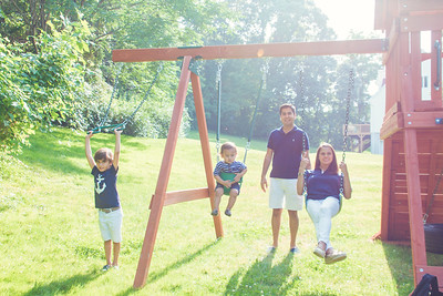 P&Kfamily jpg jpg-269